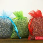 Lavender_bags_10gr_2