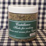 Mixed_herbs_35gr_1