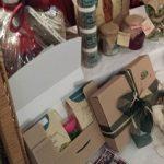 castellanos-gift-box-xmas